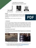 01.Artigo Cobiax. - FINAL.pdf