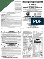1FDED5FE-1C80-415D-B581-207DDC5B563F