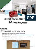Manual TMD-Web ES Ed6 (2)