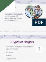 merger103.ppt