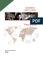 904894-001 Parts Q1200T rev2.pdf