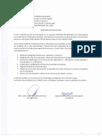 Alejandra Jaramillo Evidencia Evaluada