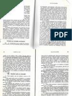 Livro dos Médiuns - fragmento.pdf