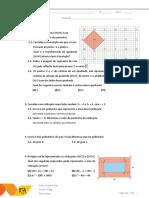 Teste4_-2P_8ºano