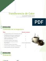 tranferencia.pdf