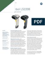 LS2208 Datasheet.pdf