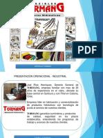 Presentacion Tormang (1)-Convertido