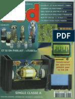 LED-174-2002