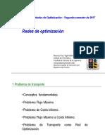 INFO279_Apunte04