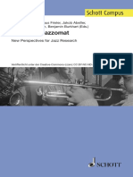 Inside_the_Jazzomat._New_Perspectives_fo.pdf
