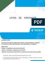 sesion05leyeskirchoof-120625105721-phpapp02.pdf