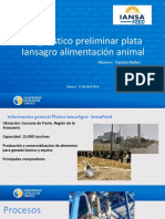 plantilla_wide_uctemuco_2018.pdf