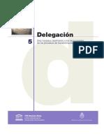 Delegacion_1.pdf