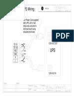 SB70491ATOSH10.PDF