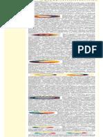 colorimetria ciência das cores