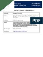 azu_etd_mr20110015_sip1_m.pdf