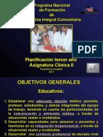 Ind Clinica II