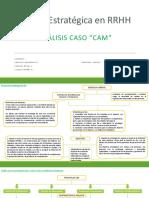 GERRHH CASO CAM ( Arreglos Lamina 1 y Lamina 4)