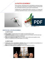 LA POLÍTICA ECONÓMICA.docx