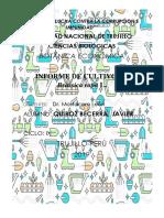 CARATULA-PRESEMINARIO.docx