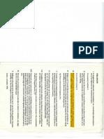 Het proefschrift van Van den Boom uit 1988