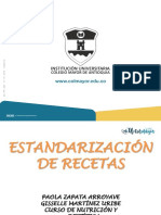 Estandarización de recetas (2).pdf