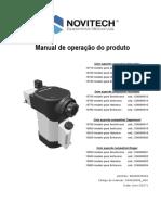 C04010008_004 - MOP Vaporizador Calibrado