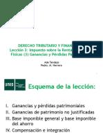 L03-3-IRPF-ganancias_y_perdidas
