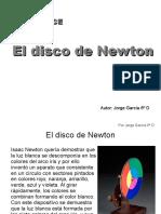 disco-de-newton.pdf