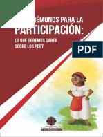 Cartilla-PDET-Completa