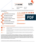 Report i201918248@Cibertec.edu.Pe 2019-05-24.PdfElias Medina
