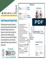 OSHA3492QuickCardLabel.pdf