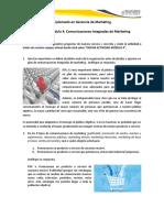 Guia Didactica 2 Marketing v3