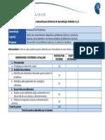 EA.escala de Evaluacion (1)