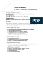 3 Distribución de Documentos(2)