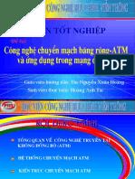 [123doc] Cong Nghe Chuyen Mach Bang Rong Atm Va Ung Dung Trong Mang Di Dong