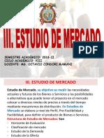 B_Estudio de Mercado.pptx
