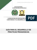 01.1 Guia Para El Desarrollo de Prácticas Pedagógicas (1)