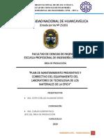 TRABAJO FIBAL DE EQUIPOS DE LAB..docx