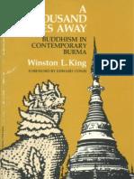 A_Thousand_Lives_Away_Appendix_Winston_King