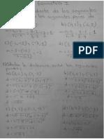 Trabajo de Geometria 1