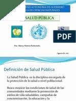 clase 2 HISTORIA DE LA SALUD PÚBLICA (1).pptx