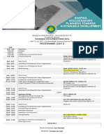 program2 (1)