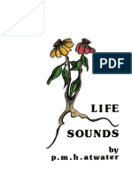 p. m. h. Atwater - Life Sounds