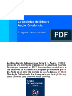 1. SEMINARIO REVISTA ANGLE - YECID GARZON MOLANO.ppt