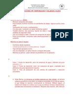 Criterios Espec Ficos de Dise o Rev p (1)