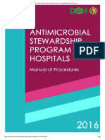 Manual-procedures-AMS-in-hospital-2016.pdf