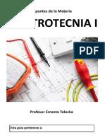 ELECTROTECNIA_1