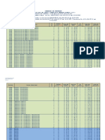 CostoMensualidadUPT.pdf