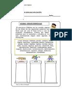 Guía de Lenguaje Aplicación